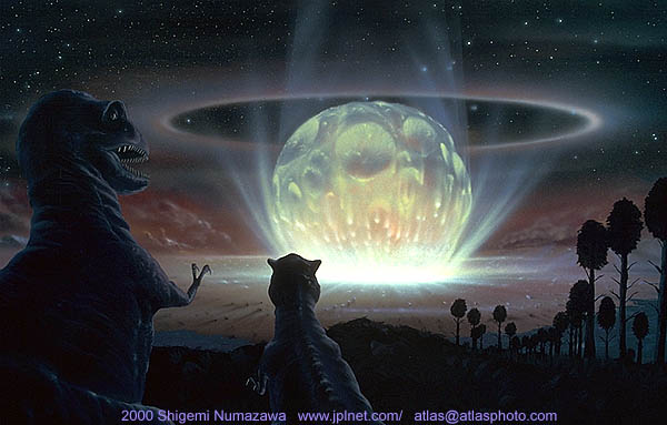 http://www.jplnet.com/art/univers/dinosau.jpg
